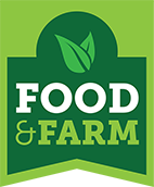 Client: Food Farm Logo