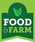 Food Farm Logo