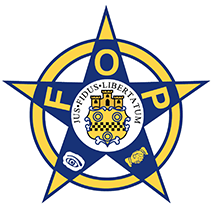 Client: Fraternal Order of Police
