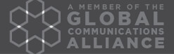 Global Communications Alliance Member
