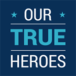 Client: Our True Heroes