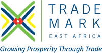 Client: Trademark - East Africa