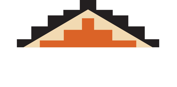 Navajo Transitional Energy Company Logo