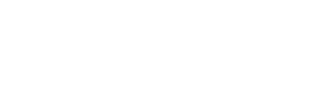 Global Communications Alliance
